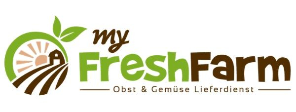 My Fresh Farm – Obst & Gemüse Lieferservice Hamburg