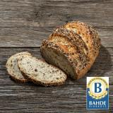 Dinkel-Saaten Bio-Brot
