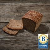 Dinkel-Kasten Bio-Brot