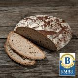 Finken Bio-Brot