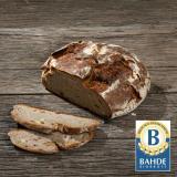 Kartoffel-Kruste Bio-Brot