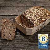 Keimling Bio-Brot