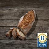 Dinkelbaguette Bio-Brot