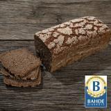 Roggenvollkorn Bio-Brot