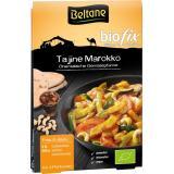 Biofix Tajine Marokko