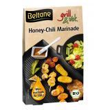 Grill&Wok Honey-Chili Marinade