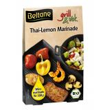 Grill&Wok Thai Lemon Marinade