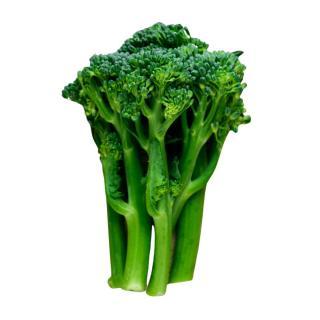Bimi®-Broccoli  Spargel (Broccolini)