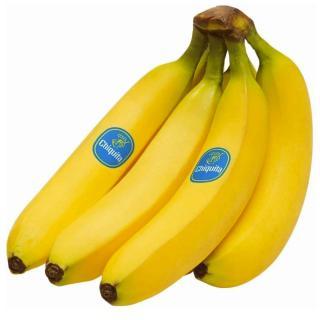 """Banane """"Chiquita"""""""