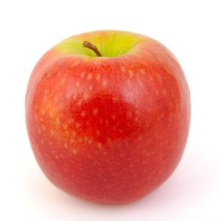 BIO Apfel Cripps Pink