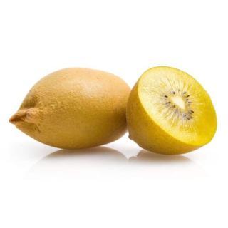 BIO Kiwi Gold