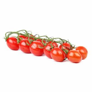 "BIO Tomate ""Honig Mini Cherry"""