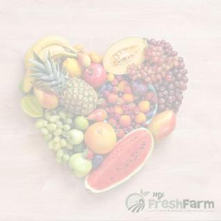 """Weintraube """"Candy Crunch"""" (blau, kernlos) - Erdbeer Geschmack"""