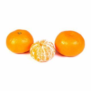 """Clementine """"ORRI"""""""