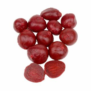 Rote Bete, 500g Beutel