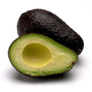 """Avocado """"Ready-to-Eat"""""""
