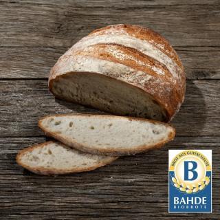 Schwaben Bio-Brot