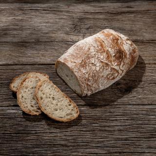 Pane Bianco Bio-Brot
