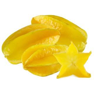 Carambola / Sternfrucht