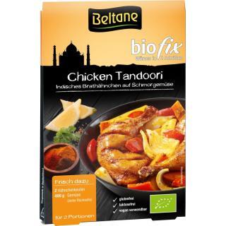 Biofix Chicken Tandoori