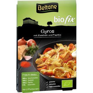 Biofix Gyros