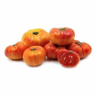 Fleisch Tomate