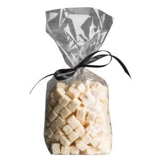 Kokoswürfel Jumbo, 1 Kg Beutel