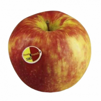 Apfel Honey Crunch