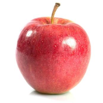 Apfel Gala Royal